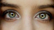 Operacja oczu