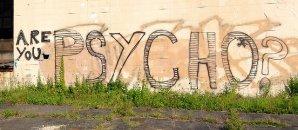 Psycholog pomoże Ci z każdym problemem